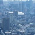 SKY CIRCUS サンシャイン60展望台09