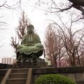 諏訪山 吉祥寺05