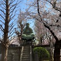 諏訪山 吉祥寺3