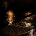 Photos: 雨音・・
