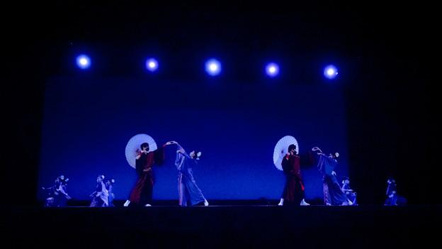 つぐみ祭り2021 一筆啓上古城おじゃれ