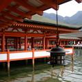 広島の観光地