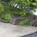 アートの庭園-