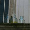 Photos: ガラス瓶