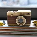 Photos: Leicaでは無いけど。。。