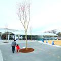Photos: 054 日立市役所 新庁舎