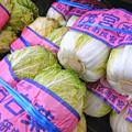 972 茂宮白菜