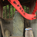 Photos: 211 小貝浜の波切不動尊