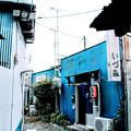 Photos: 851 塙山キャバレー