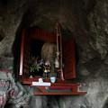 Photos: 石滝の稲村神社