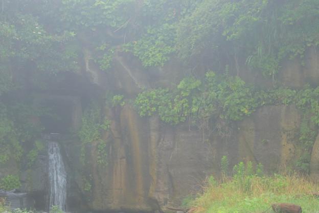686 女夫の瀑布
