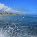 882 水木海岸