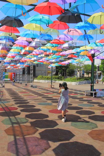 Photos: SUN SKY HITACHITAGA 多賀市民会館
