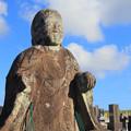 994 上神田の阿弥陀堂