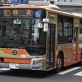 江ノ電300-回送