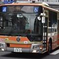 江ノ電301-回送