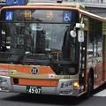 江ノ電302-回送