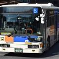 1005-浜13上星川駅