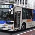 1054-旭10横浜駅西口
