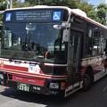 6100-新23新百合ヶ丘駅