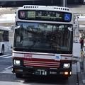 3021-渋54渋谷駅