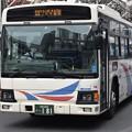 フラワー6323-特急JR千葉駅