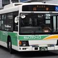 フラワー6460-成東駅