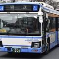 千葉中央1222-回送