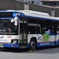 Photos: 西日本JR531-16959-留置