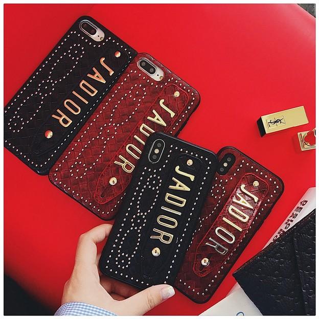 iPhone 12 Miniケース ブランド ディオール Galaxy S21 Plusカバー お洒落風