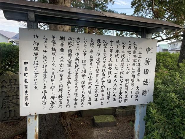 049_中新田城その2
