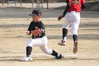2021_03_14全日本学童2回戦VSTAG021[1]