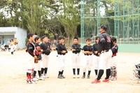 2021_05_08 第26回高野山学童&県学童・西日本学童明石予選2回戦VS魚住フェニックス026[1]