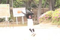 2021_05_08 第26回高野山学童&県学童・西日本学童明石予選2回戦VS魚住フェニックス024[1]