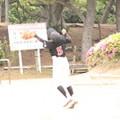 Photos: 2021_05_08 第26回高野山学童&県学童・西日本学童明石予選2回戦VS魚住フェニックス024[1]