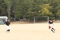 2021_05_08 第26回高野山学童&県学童・西日本学童明石予選2回戦VS魚住フェニックス022[1]