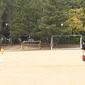 Photos: 2021_05_08 第26回高野山学童&県学童・西日本学童明石予選2回戦VS魚住フェニックス022[1]