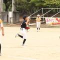 Photos: 2021_05_08 第26回高野山学童&県学童・西日本学童明石予選2回戦VS魚住フェニックス018[1]