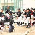 Photos: 2021_05_08 第26回高野山学童&県学童・西日本学童明石予選2回戦VS魚住フェニックス001[1]