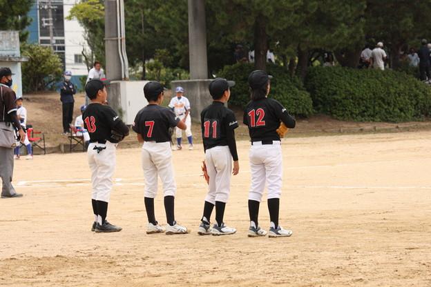 2021_09_11第16回明石市長旗1回戦vs.糸引ジャガーズ006