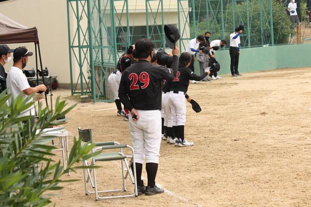 2021_09_11第16回明石市長旗1回戦vs.糸引ジャガーズ005