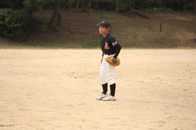 2021_09_11第16回明石市長旗1回戦vs.糸引ジャガーズ111