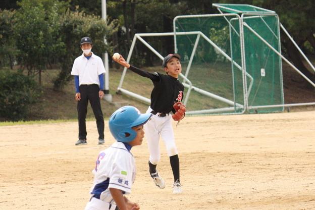 2021_09_11第16回明石市長旗1回戦vs.糸引ジャガーズ107
