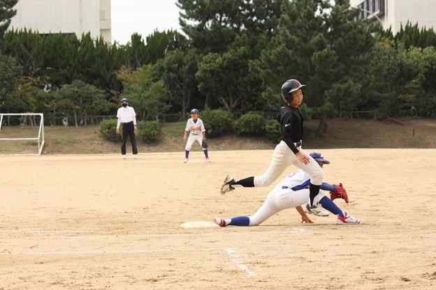 2021_09_11第16回明石市長旗1回戦vs.糸引ジャガーズ095
