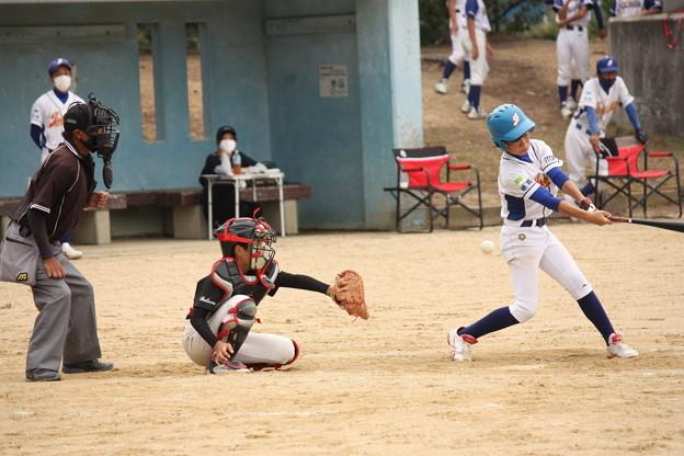 2021_09_11第16回明石市長旗1回戦vs.糸引ジャガーズ078