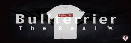 【発売中】ブルテリア「トライバルTシャツ」【ブラジリアン柔術】