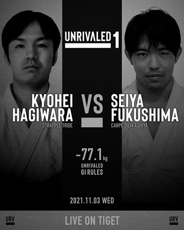hagiwara_fukushima