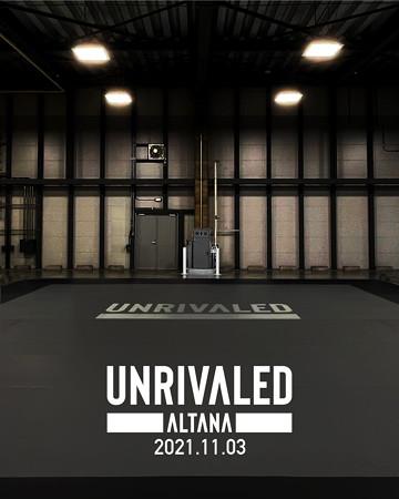 UNRIVALED_ALTANA