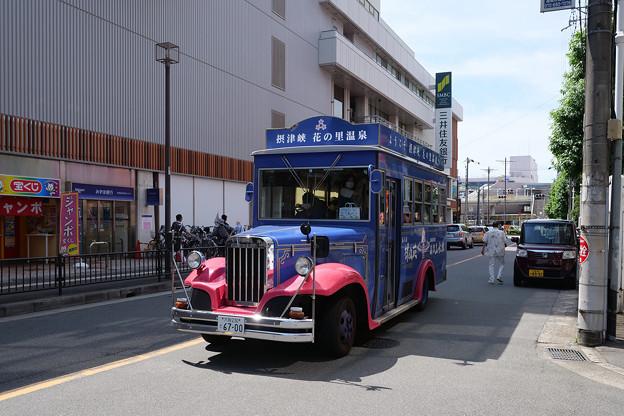 P1443020