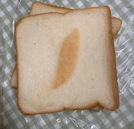 リドの食パン